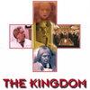 Ларс фон Триер вернется в «Королевство»