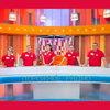 Олег Газманов, Дмитрий Колдун и Валерия сразятся с ведущими «Дорожного радио» в «Сто к одному»