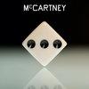 Альбом дня: Пол Маккартни - «McCartney III» (Слушать)