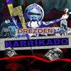 Drezden высказался о протестах в Беларуси в клипе «Barrikado»