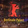 Берлинский фестиваль в 2021 году пройдет онлайн и офлайн