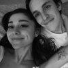 Ариана Гранде выходит замуж