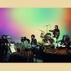 Питер Джексон показал фрагменты «Beatles: Get Back», отражающие дух фильма (Видео)