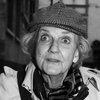 Умерла ветеран британского кино Розалинд Найт