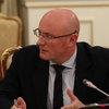 Михаил Мишустин утвердил состав комиссии по развитию производства аудиовизуального контента