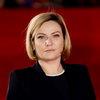 Ольга Любимова назвала заслуживающие господдержки кинотемы