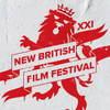 Фестиваль «Новое британское кино» пройдет онлайн