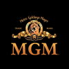 Студия MGM продается со всем контентом