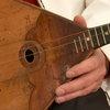 Квинтет «Валдай» сыграл для радио «Орфей» на инструментах из коллекции Музея музыки