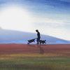 Пол Маккартни показал сельскую жизнь в клипе «When Winter Comes» (Видео)