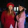 Софья Зайка и Анна Хилькевич отправятся на конкурс «Мисс Полиция» на «России»