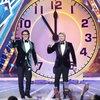«Новогодний парад звёзд» и «Новогодний голубой огонёк» покажет «Россия»