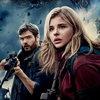 Фильмы-катастрофы: что еще могло случиться в 2020 году по предсказаниям режиссеров?