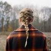 Рецензия: Тейлор Свифт - «Evermore»