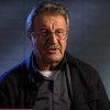 Леонид Ярмольник рассказал в «Легенде» про актерское воровство и отказ от государственных наград (Видео)