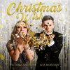 Виктория Каунова и Илья Морозов выпустили первый в России рождественский джазовый альбом (Слушать)