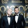 Юбилейный «Золотой граммофон» вручат на Первом канале