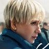 Премьера фильма «Доктор Лиза» состоится в день гибели Елизаветы Глинки