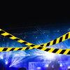«Главклуб» опечатали из-за нарушений на концерте «Кровостока»
