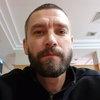 Владимир Кристовский («Уматурман»): «Я ищу музу — параметры вы знаете»
