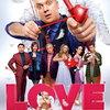 Сергей Светлаков, Юрий Стоянов, Мария Миронова оказываются в одном отеле в трейлере фильма «Love» (Видео)
