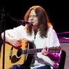 «Чиж и Ко» переносит концерты на февраль