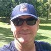 Кевин Спейси поддержал тех, кому тяжело в 2020 году (Видео)