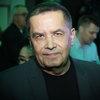 Сергей Собянин наградил солиста «Любэ» орденом Александра Невского