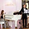 Третий сезон «Посольских вечеров в Царицыне» завершился музыкой великого Бетховена