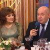 Новогоднюю Москву и актерские посиделки покажет ТВЦ