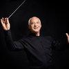 Московский Рождественский фестиваль духовной музыки пройдет в Доме музыки