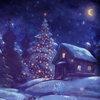 «Посольские вечера в Царицыне» представят программу «Ночь перед Рождеством»