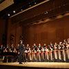 «Минин-хор» даст «Концерт в шоколаде» с музыкой Моцарта и Майкла Джексона