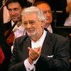 Концерт Пласидо Доминго покажет «Россия»
