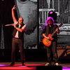Российские концерты Jethro Tull перенесены ещё на год