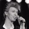Наследники Дэвида Боуи и Duran Duran отметили день рождения музыканта (Видео, Слушать)