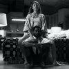Зендая и Джон Дэвид Вашингтон выясняют отношения в трейлере «Малкольма и Мари» (Видео)