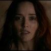 Ребекка Бридс охотится за монстрами в трейлере спин-оффа «Молчания ягнят» (Видео)