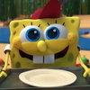 Маленький Губка Боб отправляется в «Лагерь Коралл» (Видео)