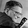 Симфонии Шостаковича прозвучат в «Зарядье»