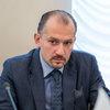 Андрей Кричевский: «По традиции, решая проблему цифрового неравенства, власти просто рубят лес»
