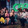 Итальянцы оценили «Ciao, 2020» Ивана Урганта и компании