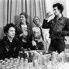 Дэнни Бойл снимет сериал о Sex Pistols
