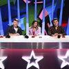 Алексей Ягудин и Николай Цискаридзе будут отбирать таланты в шоу «Я почти знаменит» на Первом