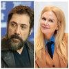 Николь Кидман и Хавьер Бардем сыграют звезд сериала «Я люблю Люси»