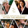 «После свадьбы» с Мишель Уильямс и Джулианной Мур покажет Первый канал