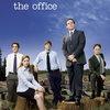 «Офис» стал самым просматриваемым сериалом в США за 2020 год