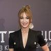 Ольга Бузова: «Я с детства сталкивалась с ненавистью»