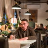 Денис Никифоров завершит карьеру боксёра в «Хозяине»