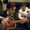 Музыканты, определившие эпоху: подборка фильмов о Beatles и музыке, которую они создавали